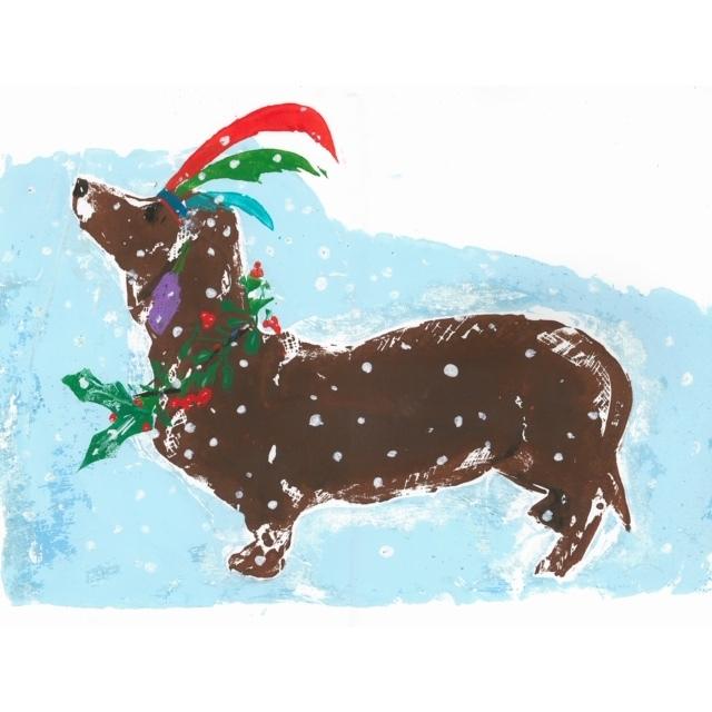 christmas-card-11