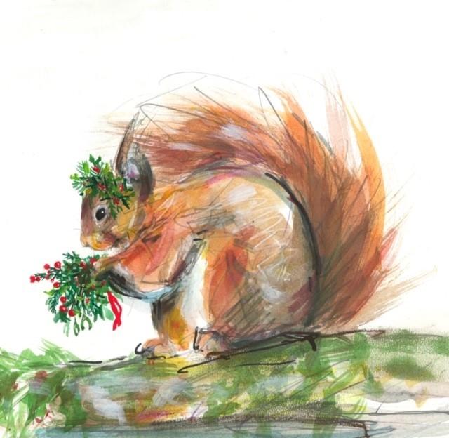 christmas-card-12