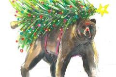christmas-card-10