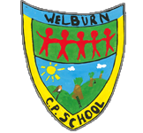 Welburn Community Primary School
